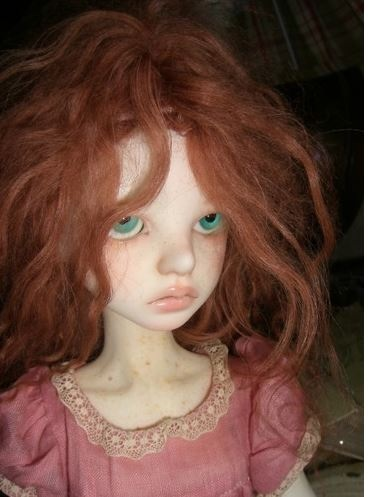 Elli.75 / Little.miss.sunshine lire 1° message: Attention ! Image10