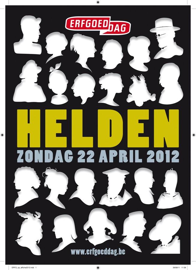 Ergoeddag 2012 Marine Helden Campag10