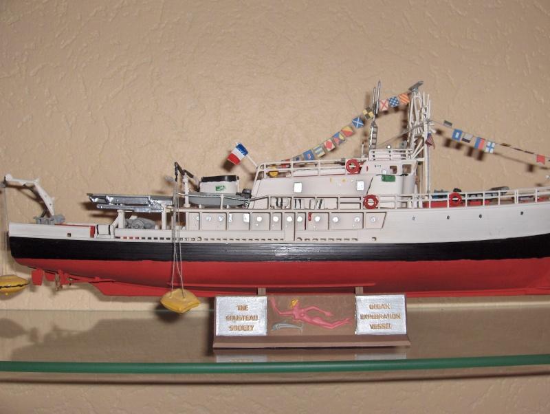 Calypso Hpim0310