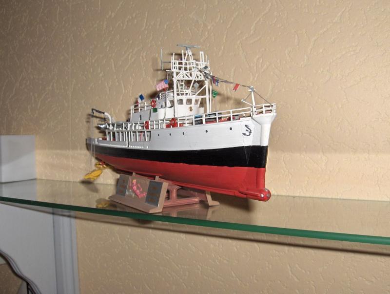 Calypso Hpim0312