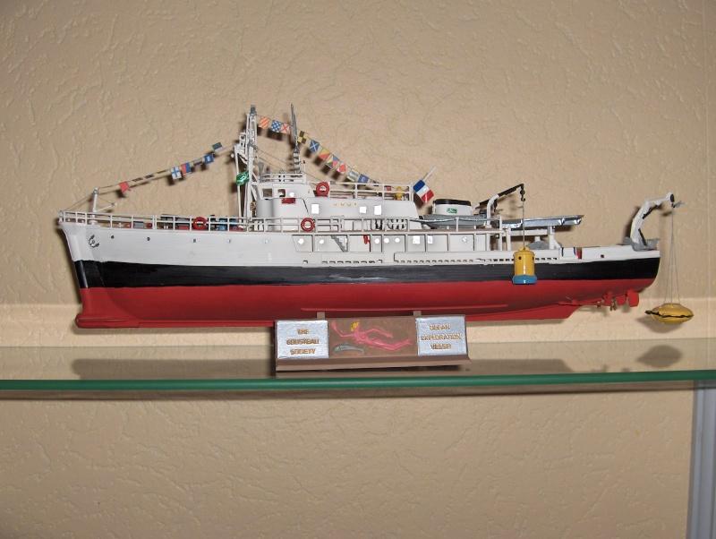 Calypso Hpim0313
