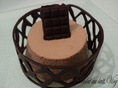 Mousses au chocolat - Page 4 73456510