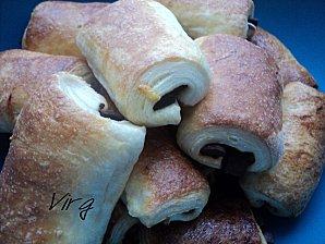 pains au chocolat - Page 3 Dsc06717