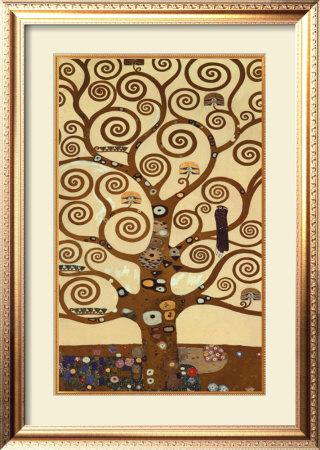 Per tutti gli insegnanti - Pagina 7 Klimt10