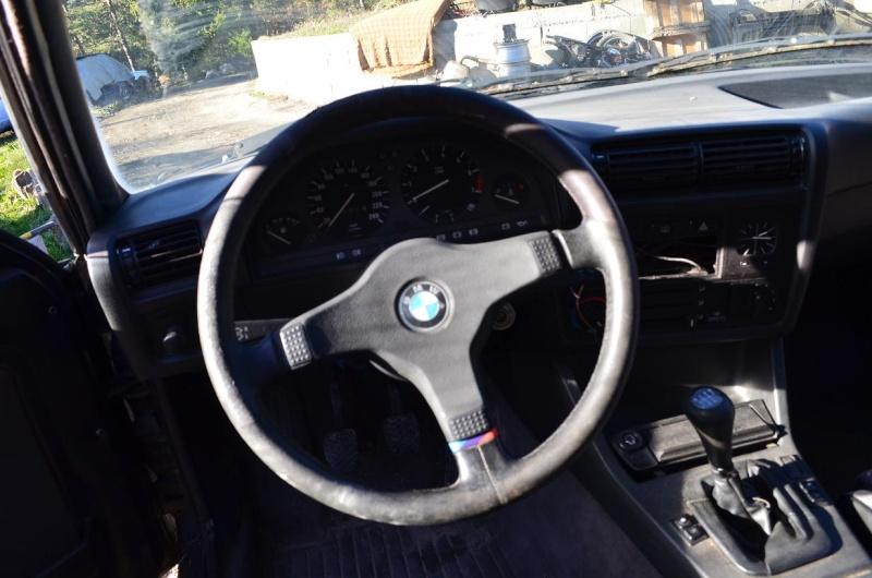 [38][BMW] 325 is - Page 5 Bmw_3215