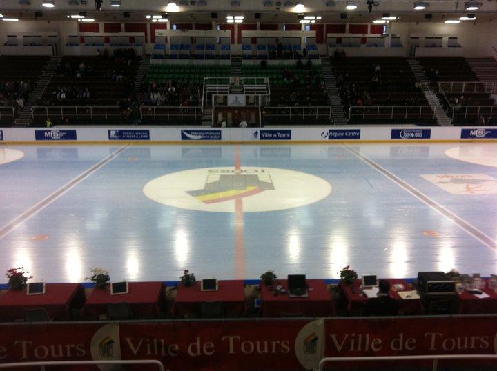 Course sur glace, c'est pour quand? :) 1-1711