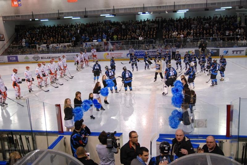 Course sur glace, c'est pour quand? :) 20120410