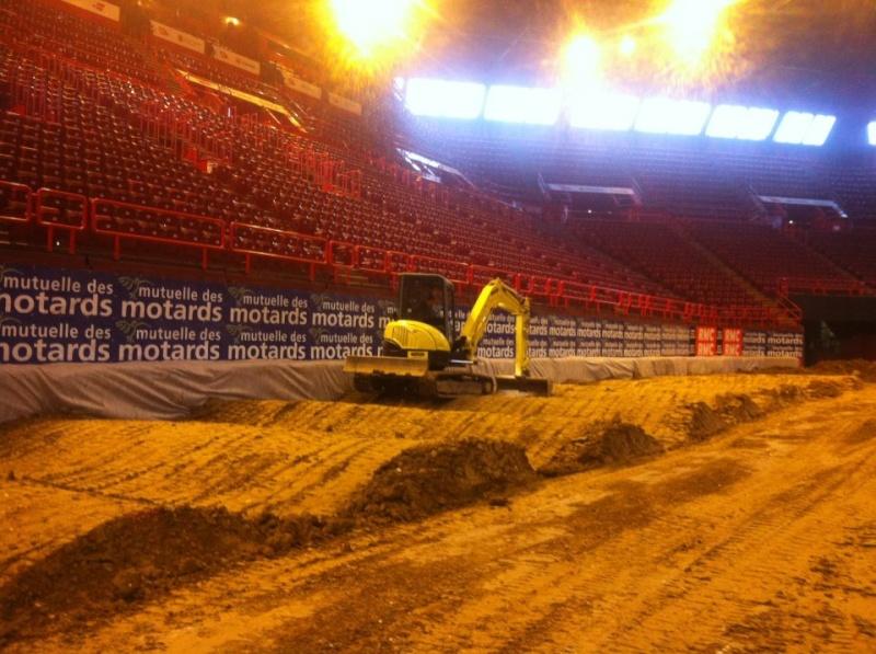 Supercross Paris-Bercy 9,10,11 Novembre 2012 40690111