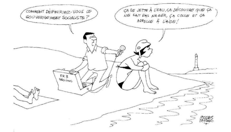 De Mitterrand à Hollande : d'un François , l'Autre... Faizan10