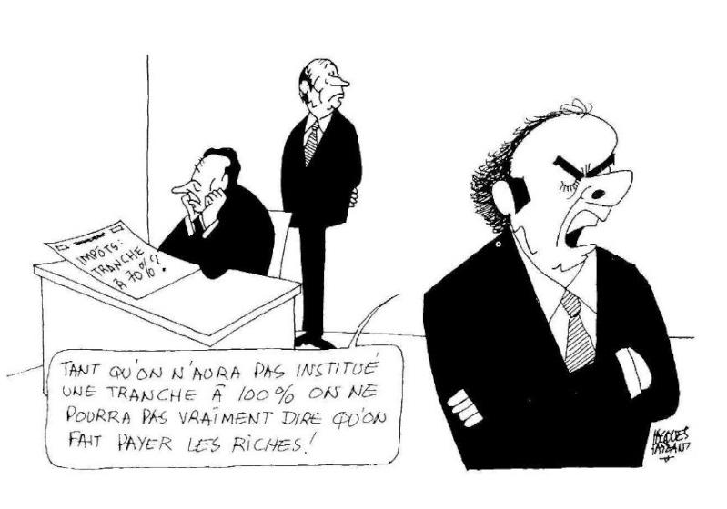 De Mitterrand à Hollande : d'un François , l'Autre... Faizan15