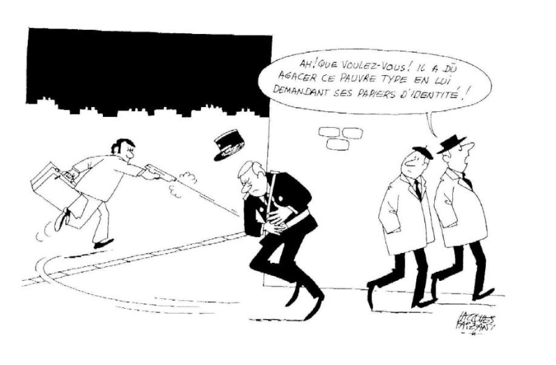 De Mitterrand à Hollande : d'un François , l'Autre... Faizan16