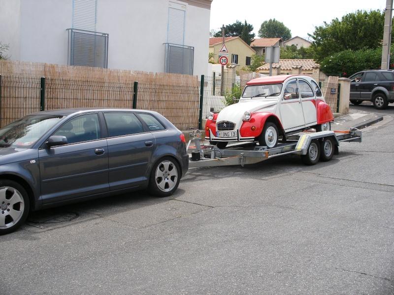 comment gérez-vous les déplacements avec votre auto / course - Page 2 Dscf0910