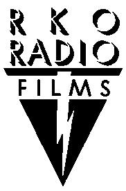 Comment Walt Disney organise la distribution de ces films en France - Page 2 Logo1910