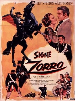 Signé Zorro [Disney - 1958] Signa_10