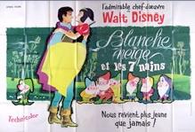 Blanche Neige et les Sept Nains [Walt Disney - 1937] - Page 3 V_aff_14