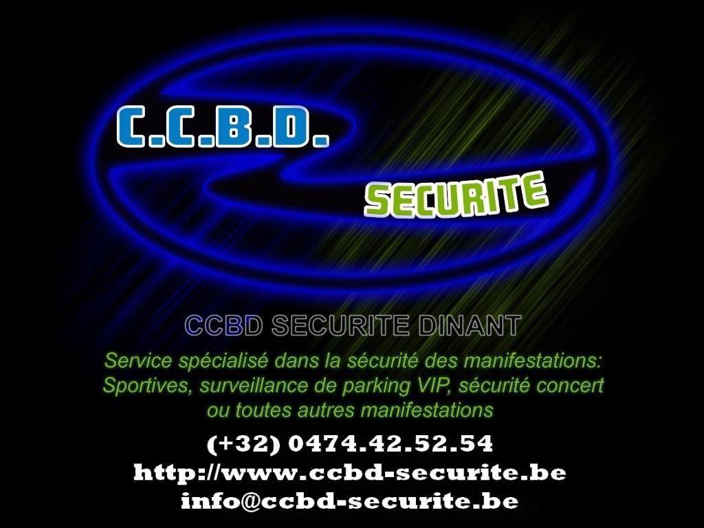 CCBD Sécurité Dinant * Forum Interactif Logo_d11
