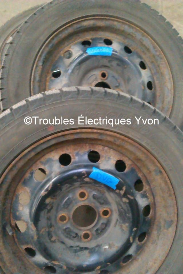 Écrire l'emplacement des pneus, :)) 2012-110
