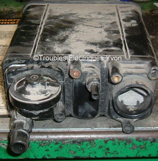 Boîtier au charbon (canister) Canist10