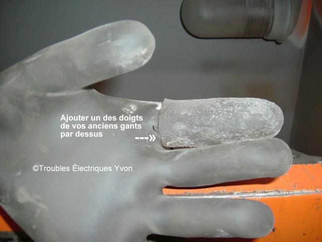 Truc pour gants percés de machine à jet de sables Dscf3210