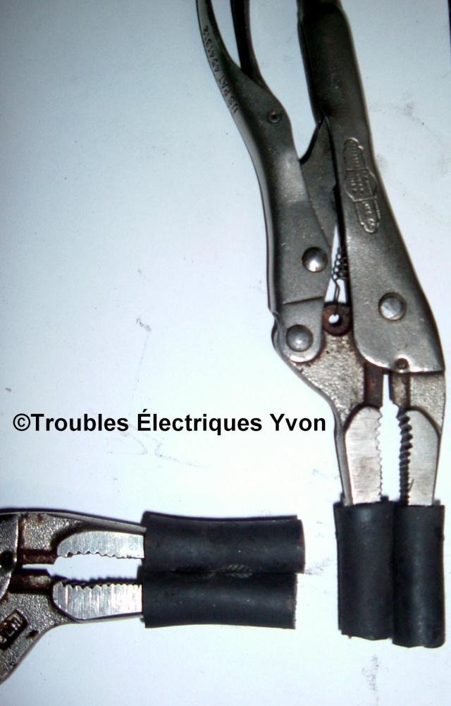 Truc pour écraser les boyaux flexibles Dscf3310