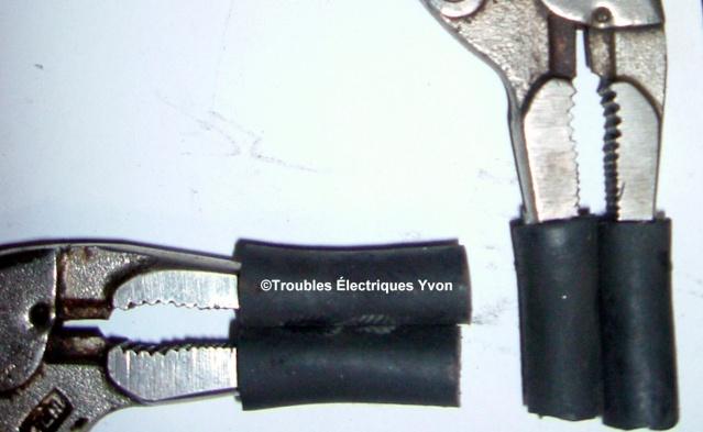 Truc pour écraser les boyaux flexibles Dscf3311