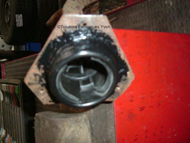 Solution pour réparer filler tube Gm_fil10