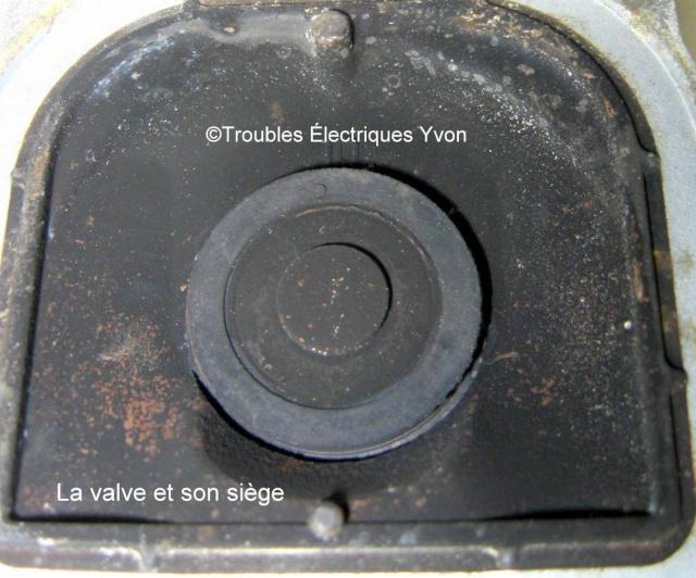 Système d'injection d'air secondaire de Trailblazer 2008 Img_1321
