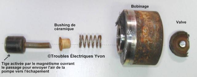 Système d'injection d'air secondaire de Trailblazer 2008 Img_1414