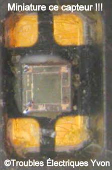 Système d'injection d'air secondaire de Trailblazer 2008 Img_1416