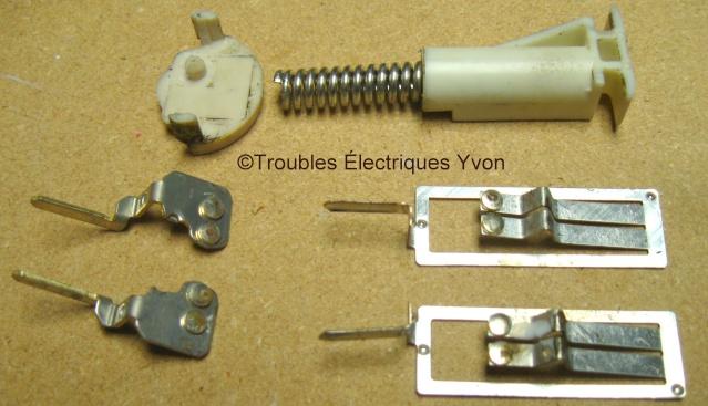 Silverado, interrupteur de freins Img_9413