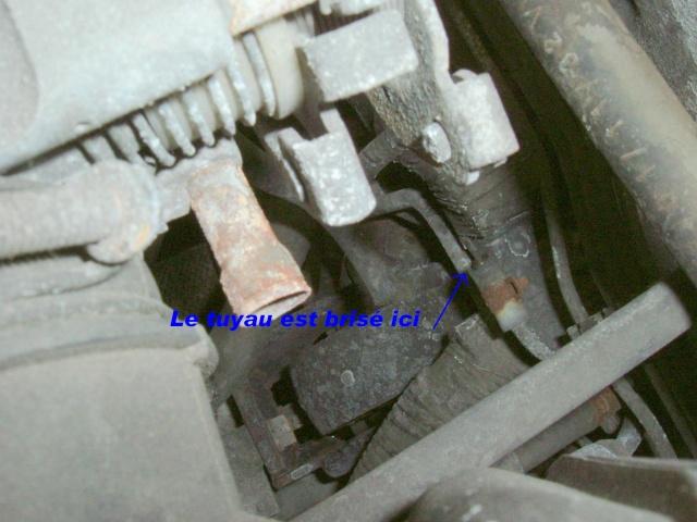 Kia Magentis 2002, évap P0455 Kia_ma10