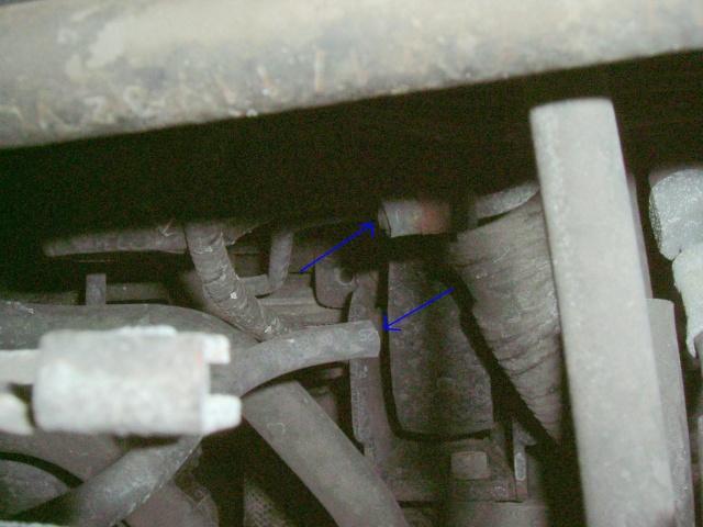 Kia Magentis 2002, évap P0455 Kia_ma11