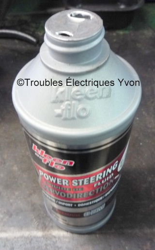 Truc pour remplir le liquide PS ou freins P1060015