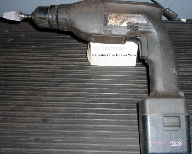 Recyclage de pièces et trucs #2 P1060410
