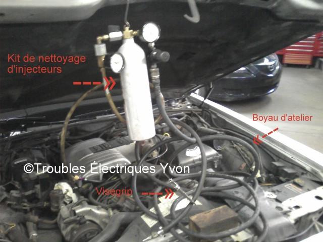 Truc pour ne pas pousser une voiture dans le garage Truc_p10