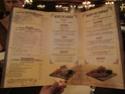 [Service à table] Silver Spur Steakhouse - Page 5 Janvie13