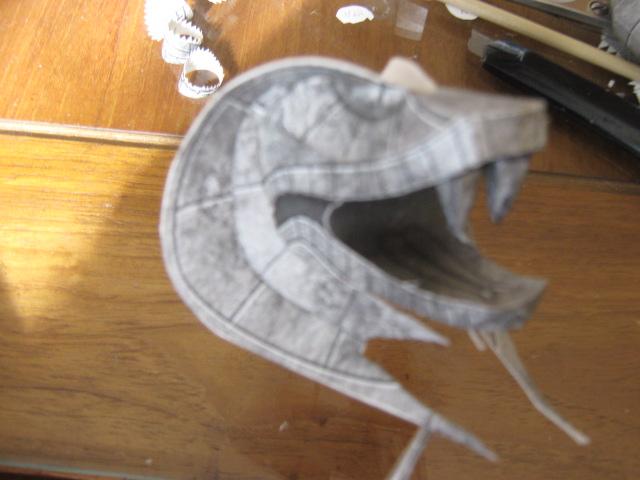 Stargate von paperlaul.blogspot - Seite 3 Sg10810