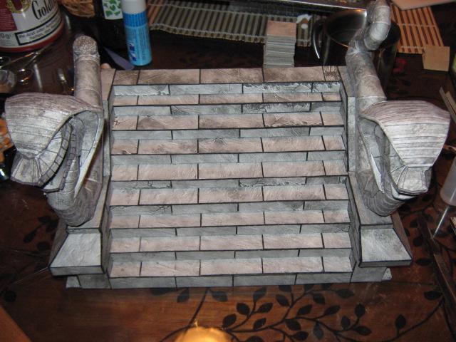 Stargate von paperlaul.blogspot - Seite 3 Sg12710