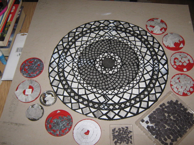 Stargate von paperlaul.blogspot - Seite 3 Sg13210