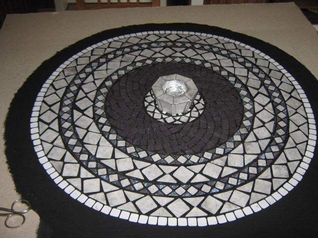 Stargate von paperlaul.blogspot - Seite 3 Sg14110