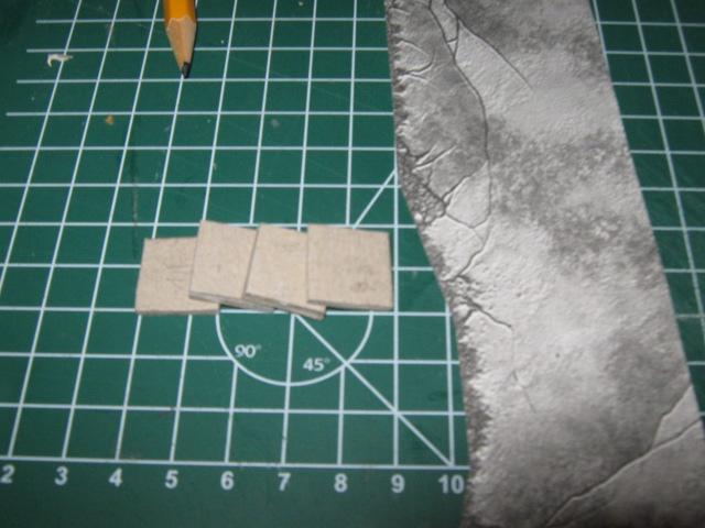 Stargate von paperlaul.blogspot - Seite 4 Sg14210