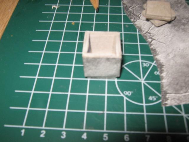 Stargate von paperlaul.blogspot - Seite 4 Sg14310