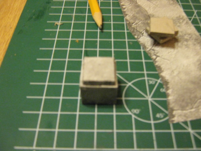 Stargate von paperlaul.blogspot - Seite 4 Sg14510