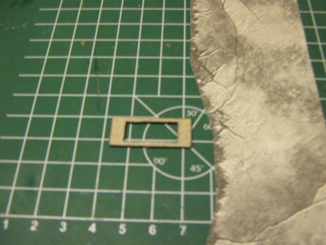 Stargate von paperlaul.blogspot - Seite 4 Sg14610
