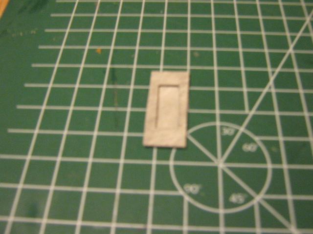 Stargate von paperlaul.blogspot - Seite 4 Sg14710