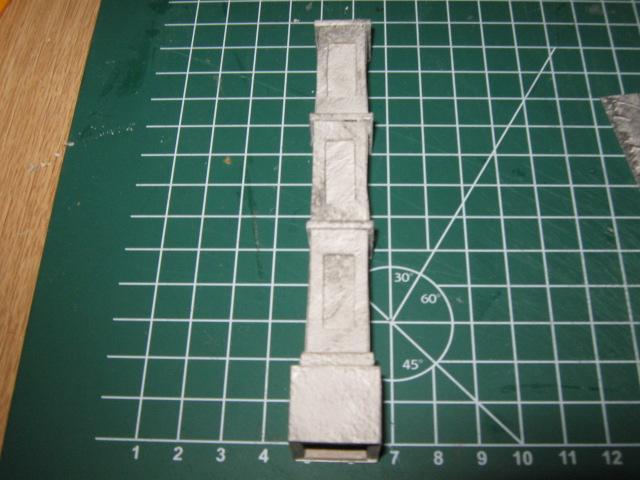 Stargate von paperlaul.blogspot - Seite 4 Sg14810