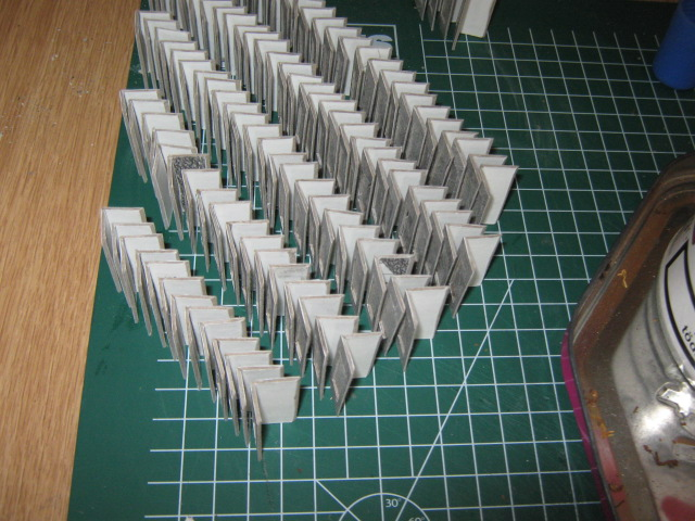 Stargate von paperlaul.blogspot - Seite 4 Sg14910