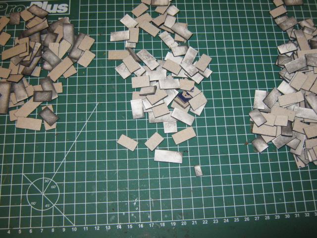 Stargate von paperlaul.blogspot - Seite 4 Sg15210