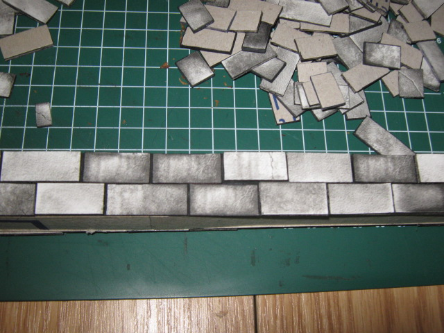 Stargate von paperlaul.blogspot - Seite 4 Sg15410