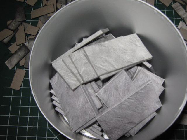 Stargate von paperlaul.blogspot - Seite 4 Sg15510